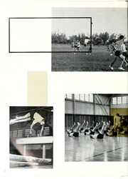 Page 16, 1963 Edition, Palm Beach Community College - Galleon Yearbook (Lake Worth, FL) online yearbook collection