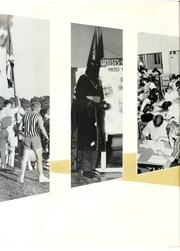 Page 6, 1963 Edition, Palm Beach Community College - Galleon Yearbook (Lake Worth, FL) online yearbook collection