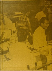 Page 2, 1970 Edition, Palm Beach Community College - Galleon Yearbook (Lake Worth, FL) online yearbook collection