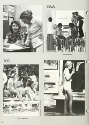 Page 16, 1976 Edition, Palm Beach Community College - Galleon Yearbook (Lake Worth, FL) online yearbook collection