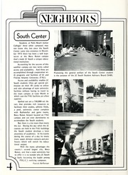 Page 6, 1977 Edition, Palm Beach Community College - Galleon Yearbook (Lake Worth, FL) online yearbook collection