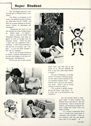 Page 12, 1978 Edition, Palm Beach Community College - Galleon Yearbook (Lake Worth, FL) online yearbook collection