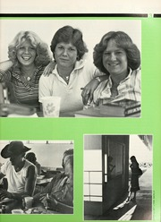 Page 5, 1978 Edition, Palm Beach Community College - Galleon Yearbook (Lake Worth, FL) online yearbook collection