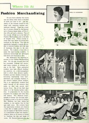 Page 8, 1978 Edition, Palm Beach Community College - Galleon Yearbook (Lake Worth, FL) online yearbook collection