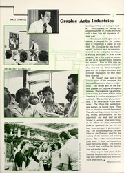 Page 9, 1978 Edition, Palm Beach Community College - Galleon Yearbook (Lake Worth, FL) online yearbook collection