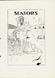 Page 17, 1929 Edition, Red Lion Area High School - Lion Yearbook (Red Lion, PA) online yearbook collection