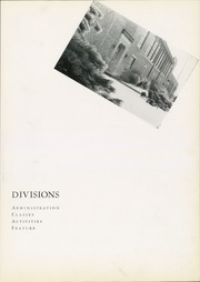 Page 11, 1939 Edition, Red Lion Area High School - Lion Yearbook (Red Lion, PA) online yearbook collection