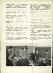 Page 12, 1950 Edition, Red Lion Area High School - Lion Yearbook (Red Lion, PA) online yearbook collection
