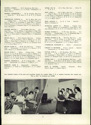 Page 15, 1950 Edition, Red Lion Area High School - Lion Yearbook (Red Lion, PA) online yearbook collection
