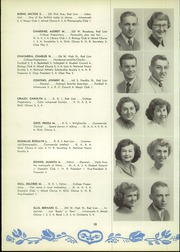 Page 14, 1951 Edition, Red Lion Area High School - Lion Yearbook (Red Lion, PA) online yearbook collection