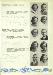 Page 17, 1951 Edition, Red Lion Area High School - Lion Yearbook (Red Lion, PA) online yearbook collection
