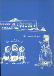 Page 3, 1951 Edition, Red Lion Area High School - Lion Yearbook (Red Lion, PA) online yearbook collection