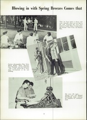 Page 12, 1960 Edition, Red Lion Area High School - Lion Yearbook (Red Lion, PA) online yearbook collection
