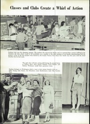 Page 16, 1960 Edition, Red Lion Area High School - Lion Yearbook (Red Lion, PA) online yearbook collection