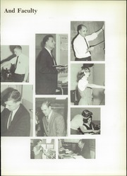 Page 15, 1969 Edition, Red Lion Area High School - Lion Yearbook (Red Lion, PA) online yearbook collection
