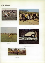 Page 9, 1969 Edition, Red Lion Area High School - Lion Yearbook (Red Lion, PA) online yearbook collection
