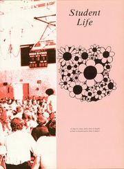 Page 11, 1972 Edition, Red Lion Area High School - Lion Yearbook (Red Lion, PA) online yearbook collection