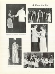 Page 12, 1972 Edition, Red Lion Area High School - Lion Yearbook (Red Lion, PA) online yearbook collection