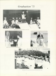 Page 13, 1972 Edition, Red Lion Area High School - Lion Yearbook (Red Lion, PA) online yearbook collection