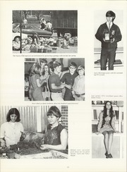 Page 14, 1972 Edition, Red Lion Area High School - Lion Yearbook (Red Lion, PA) online yearbook collection