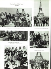 Page 10, 1973 Edition, Red Lion Area High School - Lion Yearbook (Red Lion, PA) online yearbook collection