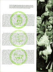 Page 8, 1973 Edition, Red Lion Area High School - Lion Yearbook (Red Lion, PA) online yearbook collection