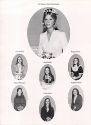 Page 14, 1976 Edition, Red Lion Area High School - Lion Yearbook (Red Lion, PA) online yearbook collection