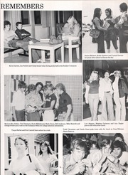 Page 17, 1976 Edition, Red Lion Area High School - Lion Yearbook (Red Lion, PA) online yearbook collection
