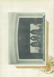 Page 13, 1929 Edition, Hazleton High School - Janus Yearbook (Hazleton, PA) online yearbook collection