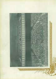 Page 14, 1929 Edition, Hazleton High School - Janus Yearbook (Hazleton, PA) online yearbook collection