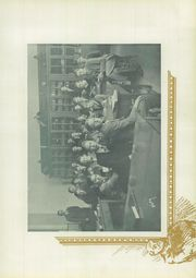 Page 15, 1929 Edition, Hazleton High School - Janus Yearbook (Hazleton, PA) online yearbook collection
