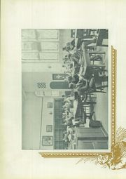 Page 16, 1929 Edition, Hazleton High School - Janus Yearbook (Hazleton, PA) online yearbook collection
