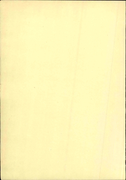 Page 8, 1937 Edition, Hazleton High School - Janus Yearbook (Hazleton, PA) online yearbook collection