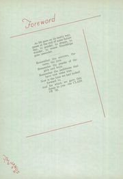 Page 6, 1938 Edition, Hazleton High School - Janus Yearbook (Hazleton, PA) online yearbook collection