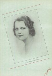 Page 9, 1938 Edition, Hazleton High School - Janus Yearbook (Hazleton, PA) online yearbook collection