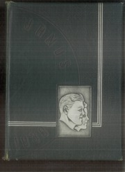Page 1, 1939 Edition, Hazleton High School - Janus Yearbook (Hazleton, PA) online yearbook collection