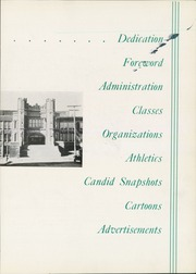 Page 11, 1939 Edition, Hazleton High School - Janus Yearbook (Hazleton, PA) online yearbook collection