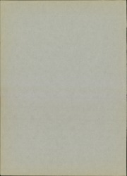 Page 4, 1939 Edition, Hazleton High School - Janus Yearbook (Hazleton, PA) online yearbook collection