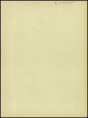 Page 3, 1945 Edition, Hazleton High School - Janus Yearbook (Hazleton, PA) online yearbook collection