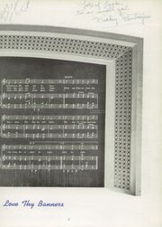 Page 11, 1950 Edition, Hazleton High School - Janus Yearbook (Hazleton, PA) online yearbook collection