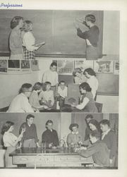 Page 17, 1950 Edition, Hazleton High School - Janus Yearbook (Hazleton, PA) online yearbook collection