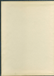 Page 2, 1956 Edition, Hazleton High School - Janus Yearbook (Hazleton, PA) online yearbook collection