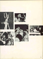 Page 11, 1970 Edition, Hazleton High School - Janus Yearbook (Hazleton, PA) online yearbook collection