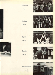 Page 13, 1970 Edition, Hazleton High School - Janus Yearbook (Hazleton, PA) online yearbook collection