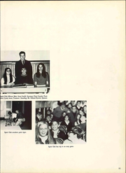 Page 17, 1970 Edition, Hazleton High School - Janus Yearbook (Hazleton, PA) online yearbook collection