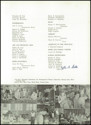 Page 15, 1941 Edition, West Philadelphia High School - Record Yearbook (Philadelphia, PA) online yearbook collection