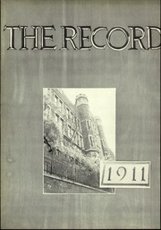 Page 4, 1953 Edition, West Philadelphia High School - Record Yearbook (Philadelphia, PA) online yearbook collection