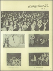 Page 55, 1957 Edition, West Philadelphia High School - Record Yearbook (Philadelphia, PA) online yearbook collection