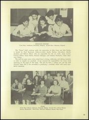 Page 59, 1957 Edition, West Philadelphia High School - Record Yearbook (Philadelphia, PA) online yearbook collection