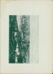 Page 8, 1928 Edition, South Hills High School - Lives Yearbook (Pittsburgh, PA) online yearbook collection
